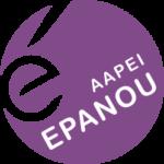 AAPEI - EPANOU